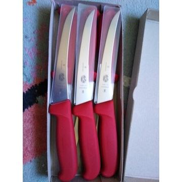 Noż Szwajcarski i Portugalski Masarskie