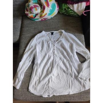 Bluzka ciążowa XL H&M