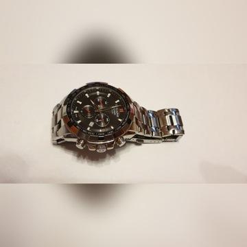 Zegarek Swiss