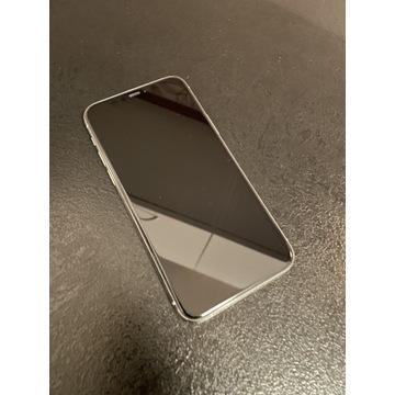Iphone 11 pro, 256 GB