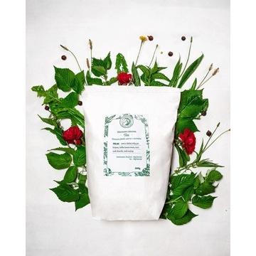 Zioła dla koni - Vital - zestaw witamin 1 kg
