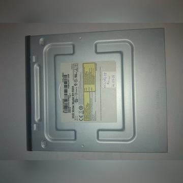 NAPĘD PC NAGRYWARKA DVDRW SAMSUNG SH-S223 SATA