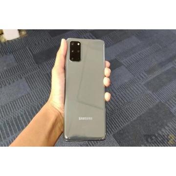 Samsung s20+ igiełka!