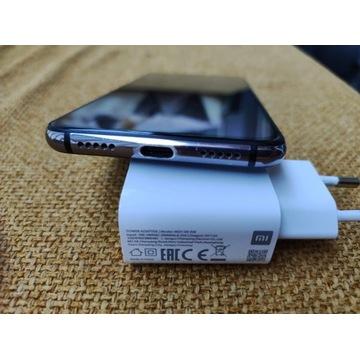 Telefon Xiaomi mi 9 se, używany, sprawny, BCM