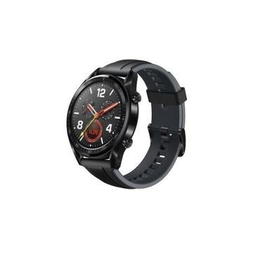 Huawei Watch GT model FTN-B19 czarny