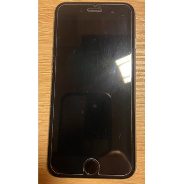 iPhone 6 (A1586) 128GB