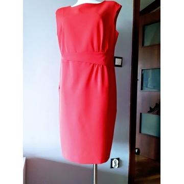 Sukienka firmy  Quiosque, roz. 44