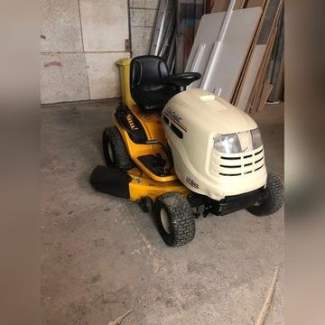 Traktor kosiarka Cub Cadet super stan