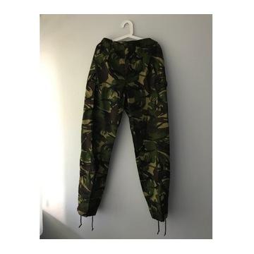 Spodnie militarne NATO DP 90/104/120
