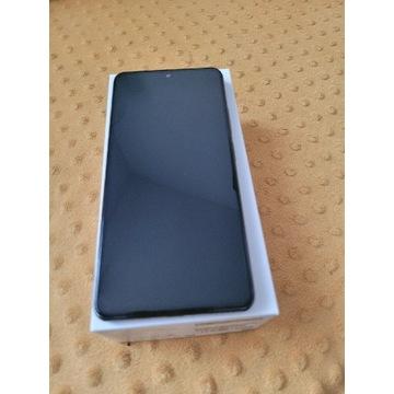 Xiaomi mi 11 i 5G