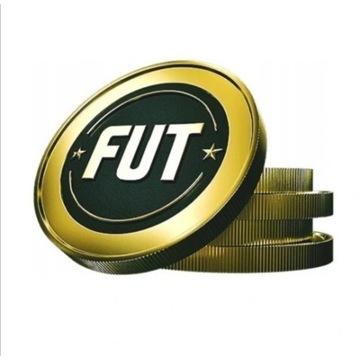 Fifa 21 PC 100k coins