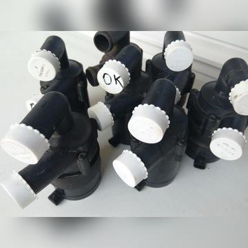 Pompa wody Webasto 24V
