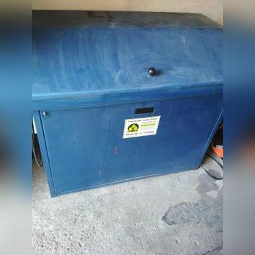 Myjka warsztatowa 80x1200