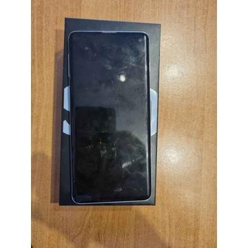 Samsung Galaxy S10 8 GB / 128 GB biały