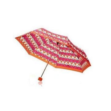 Parasolka Graphic parasol ORIFLAME prezent NOWA