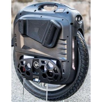 Monocykl elektryczny BEGODE (GOTWAY) RS - 1800Wh