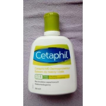 Cetaphil Dermoprotektor Balsam do twarzy i ciała