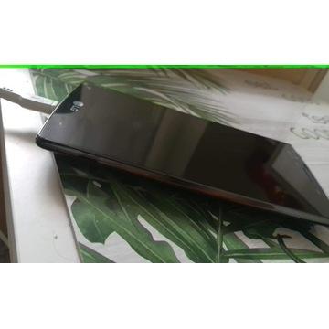 Telefon LG G4 Sprawny! Zadbany!