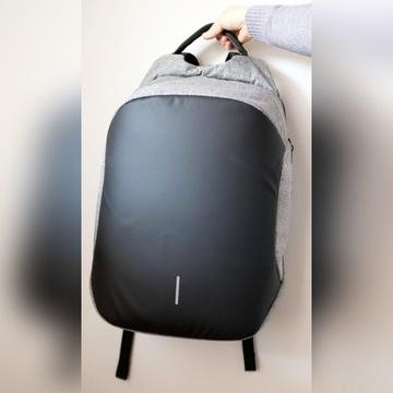 plecak ModernistLook Max II Upgraded nowy