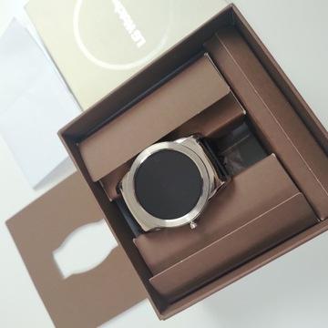 LG Urbane smartwatch, super stan!