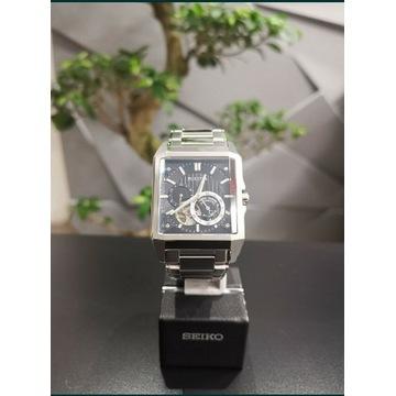 Zegarek Bulova 96a194 Super cena!