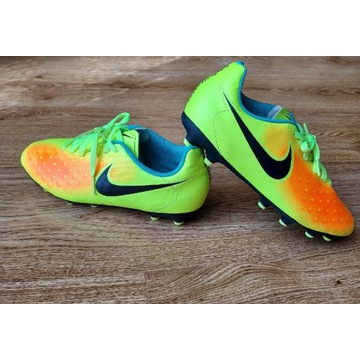 Nike MAGISTA korki piłkarskie r. 35.5