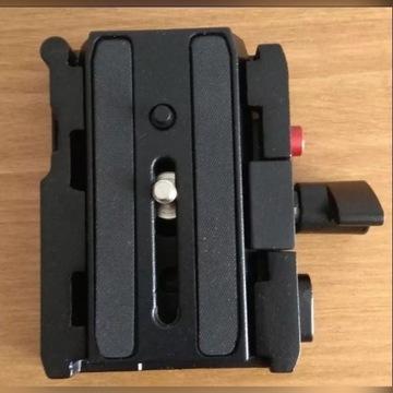Szybkozłączka / Adapter Kingjoy KH-6253