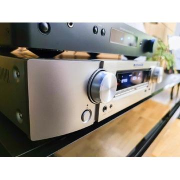 Marantz NR 1607 Dolby Atmos, 4K HDR