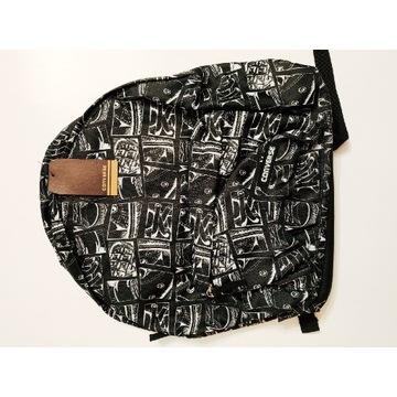 Nowy plecak Converse N-OSTU