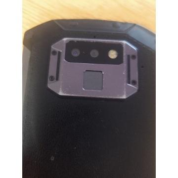 Smartfon doogee s70