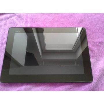 """Tablet ASUS Memo Pad 10"""" ME302C"""