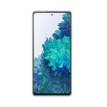 Samsung Galaxy S20 FE 6/128GB (miętowy)