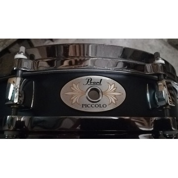 Pearl 13x3 (nie Tama,Yamaha,DW)