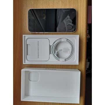 iPhone 12 mini White 64GB