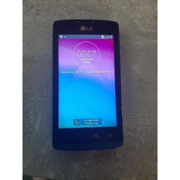 LG JOY H220 Android