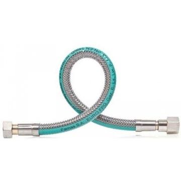 Wąż Do Gazu Przewód Gazowy FPGS-08B L=50cm