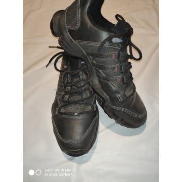 Buty trekkingowe Adidas Terrex r.40 3/4
