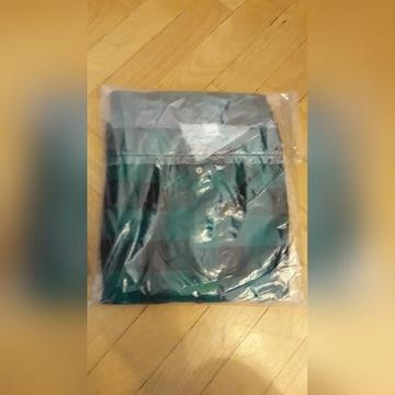 Koszula flanelowa robocza POLSKA 100% BAWEŁNA XL