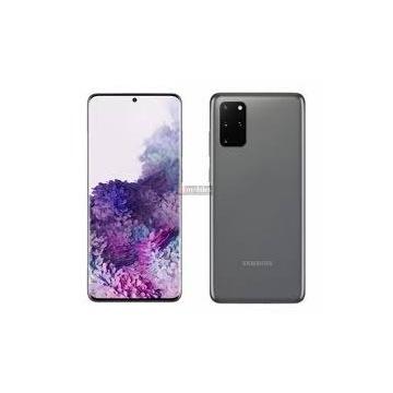 Samsung Galaxy S 20 SM-G980F/DS 128GB
