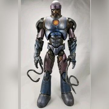 Marvel Legends Sentinel baf figurka tors avengers