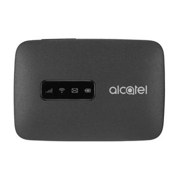 NOWY! Router ALCATEL Link Zone 4G LTE czarny