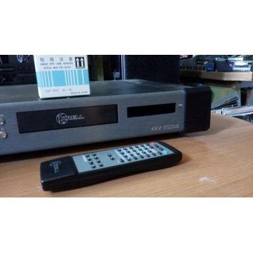 Krell CD player  KAV 250 cd