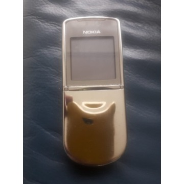 NOKIA 8800d RM-165