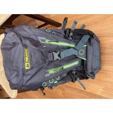 Plecak trekkingowy Denali 40