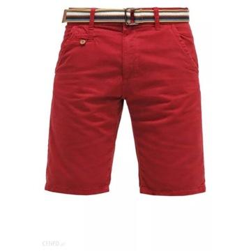 INDICODE Royce shorts szorty spodenki