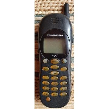Motorola V2288 sprawna Unikat