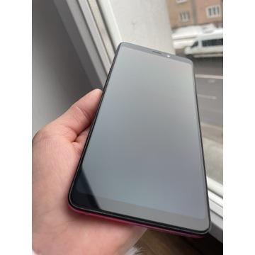 Samsung Galaxy A9 2018 128 GB dual sim