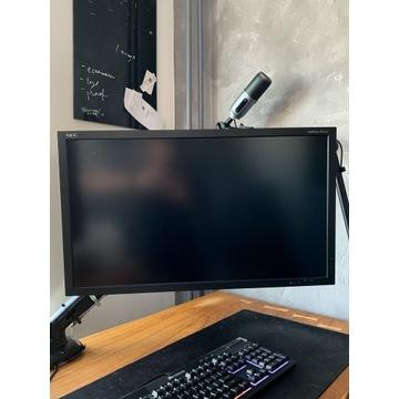 Monitor fotograficzny NEC PA272W Faktura 1134h