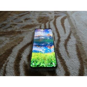 Redmi Note 8 Pro jak nowy okazja !