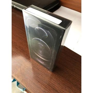 iPhone12 Pro 256 Gb Nowy, Zapakowany, Od Orange